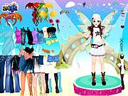 Fairy Fashion