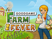 Good Game Farm Fever