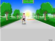 Play Fitness Recreation