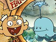 FlapJack - Adventure Bound