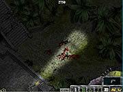 Foyle 2: The Jungle