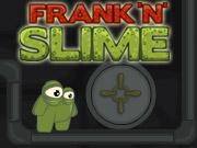 Frank N Slime