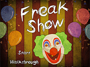 Play Freak Show