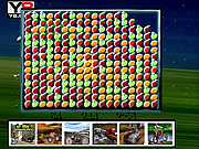Play Fruit Crush