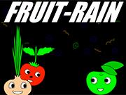 Fruit-Rain