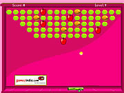 Play Fruitanoid