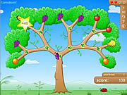 Fruity Bugs 2011