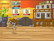 Furry Fights 2: Revenge