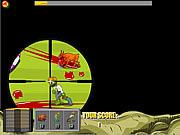Ghost Sniper Haok 4