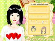 Girl Dressup Makeover 13