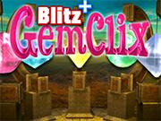 Gem Clix 2