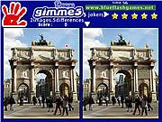 gimme5 - France