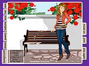 Girl Dressup 15
