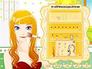 Girl Dressup Makeover 12