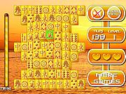 Golden Mahjong Classic