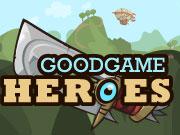 Good Game Heroes