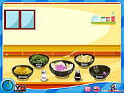 Gopi Manchurian Recipe