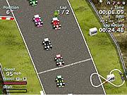 Grand Prix Go 2