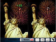 Great Victory 5 Differences