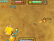 Gunball 2 - Emperors Revenge
