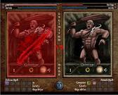 Gutamesa Battle 3
