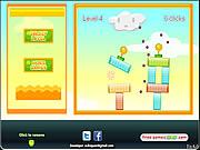 Play Happy Click