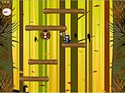 Hedgehogs Challenge