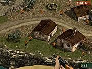 Hitler Assassination