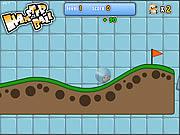 Hamster Ball Advance Tracks