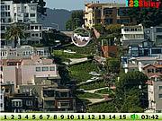 Hidden Numbers Villa