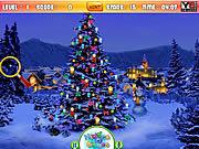 Hidden Stars Christmas