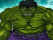 Hulk Way 2