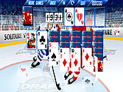 Ice Cards Solitaire