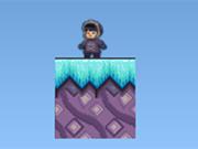 Ice Jumper