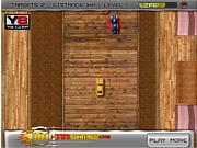 Play Indoor Car Racing