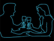 It\'s Date Night!