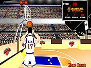 Jeremy Lin Shoot Out
