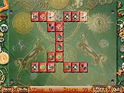 Jewels Shop Mahjong