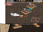 Play Kibble Katchers