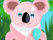 Koala Care