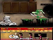 Kungfu Chef