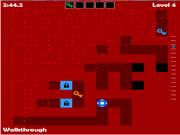 Layer Maze Part 2