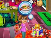 Lisa\'s Daycare Center