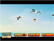 Learn To Fly Little Bird 2