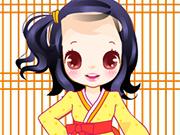 Little Miki