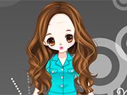 Lixia Yi