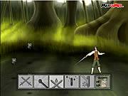 Max Mesiria Chapter 3 RPG