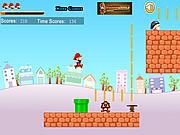 Mario Great Adventures 3