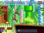 http://m.toogame.com/m/images/mario-motocross-mania-3_80r.jpg