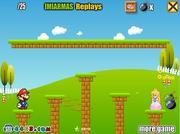 Mario TNT1